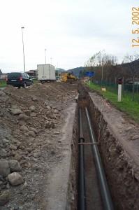 02 - Gavardo -acquedotto in ghisa