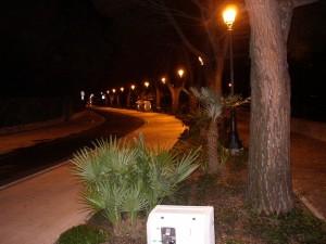 03 - Lungoilago Maderno sul garda