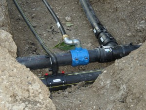 07 - Tremosine acquedotto in pead - particolari