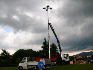 09 - Muscoline torre faro
