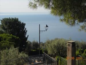 26 - Toscolano frazione bezzuglio